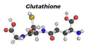 Best glutathione supplements